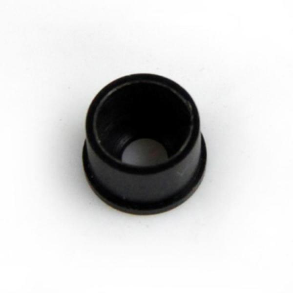 Alternative Domino 26871 Charging Tank Nut Cover For A Series Inkjet Printer