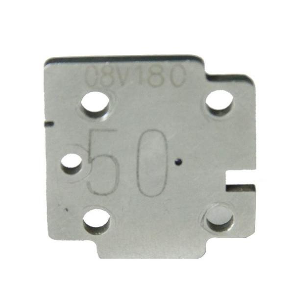 Alternative Domino A Series Nozzle 50 Micron 26935