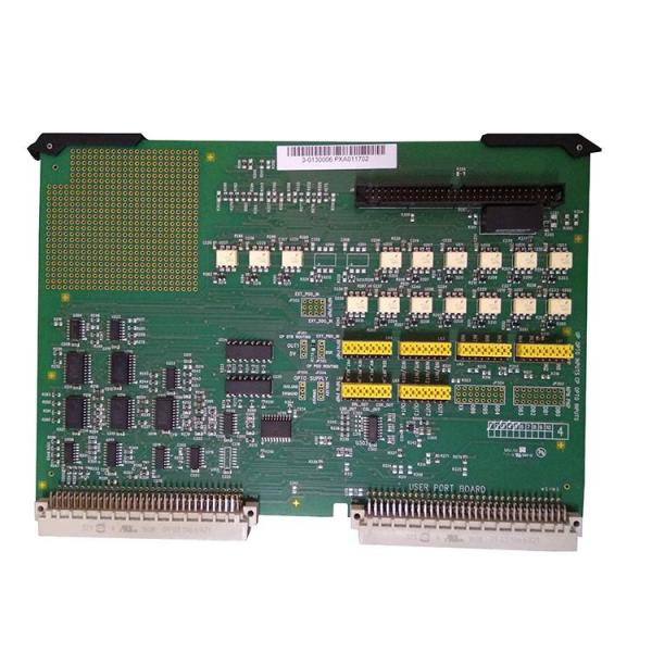 Alternative External Communication Board DD-PL2822 For Domino A+ Cij Printer Spare Parts