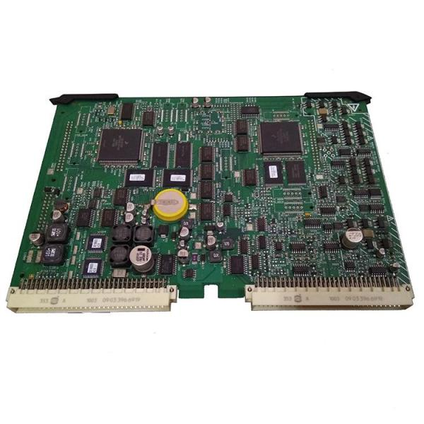 DD3-0130002SP PEC PBC Main Board for dom...