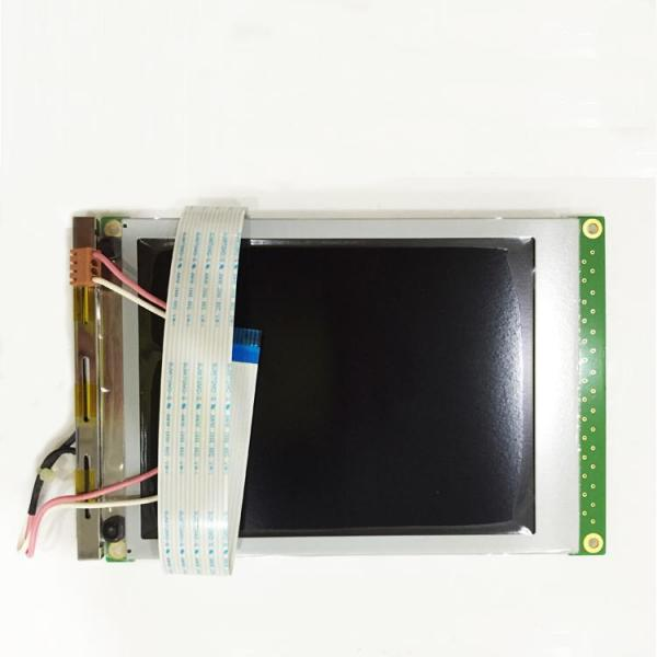 Good quality  DD1-0140001SP LCD assembly...