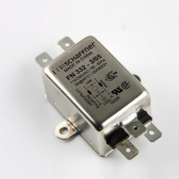 Good quality and durability DD13492 swit...