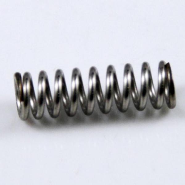 Good quality and durability  DD14830 cij...