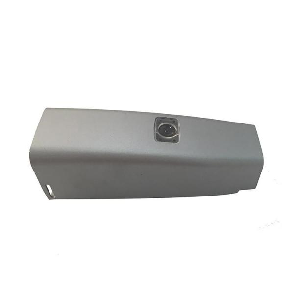 High quality DD-PC1876 D type alternative nozzle cap printhead cover spare parts for Domino inkjet printer