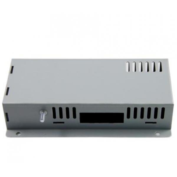 Hot sell 12170-PP0309 H.V. power supply ...