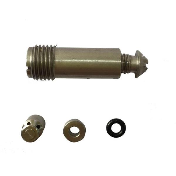 Hot sell DD-PC1154 Spring Compression 1P...