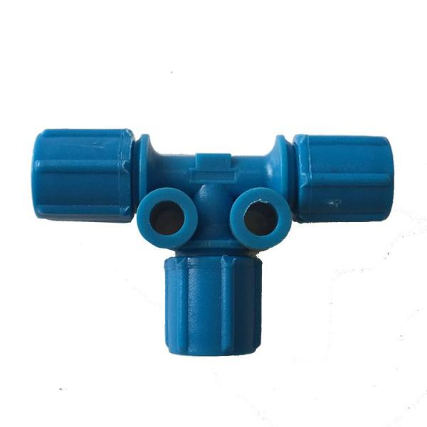Hot sell DD-PG0029 right-angle connector...