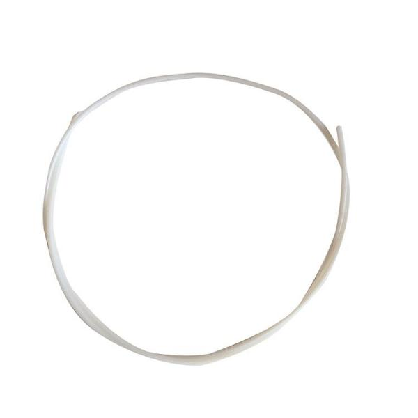 Hot sell DD-PY0167 3MM PTFE Recovery Tube alternative A series spare part for Domino inkjet printer