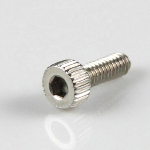 Hot sell DD04368 hexagon socket head cap...