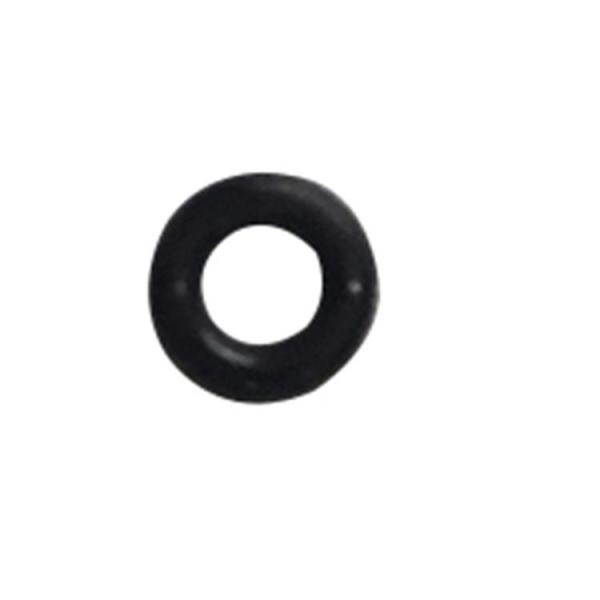 Hot sell DD06035 drive rod assy o ring A...