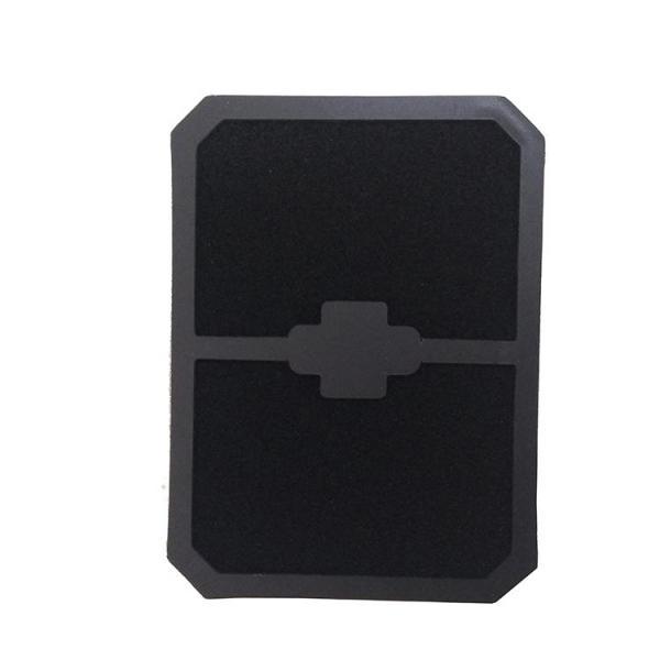 Hot sell DD1-0360015SP A-GP air filter a...