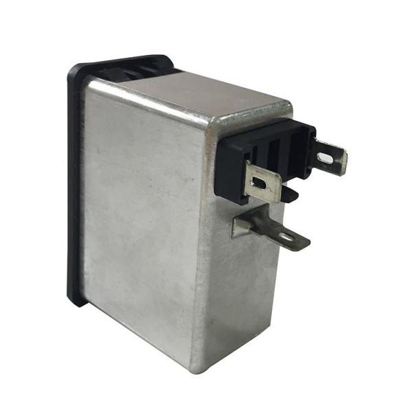 Hot sell DD10152 CB printer power supply wave filter alternative A series spare part for Domino inkjet printer