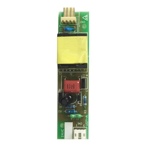 Hot sell DD13538 inverter PCB assy  A series spare part for Domino inkjet printer