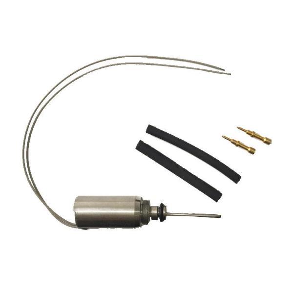 Hot sell DD14735 head valve solenoid val...