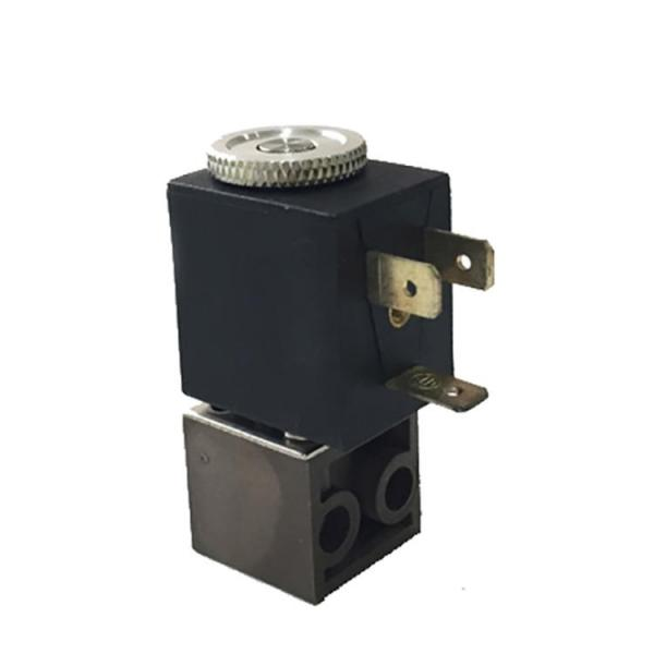 Hot sell DD14780 Solenoid Valve 2 Way 24...