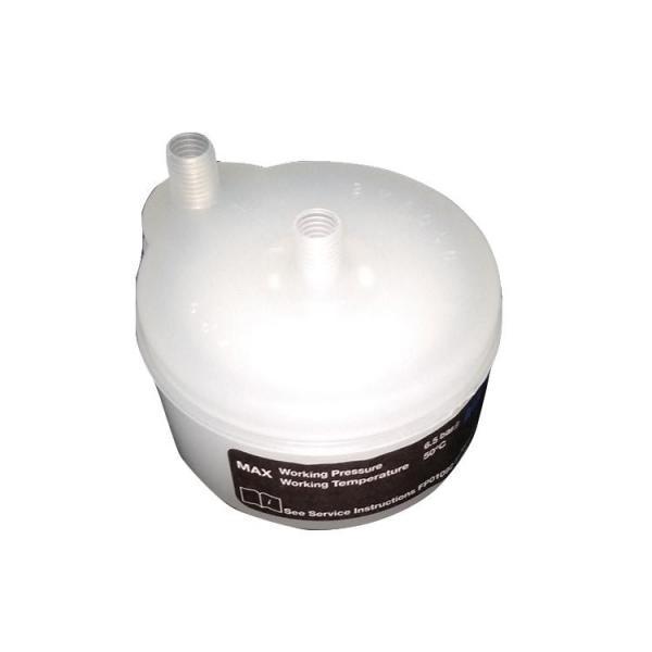 Hot sell DD14831 main filter DMF05A-P al...