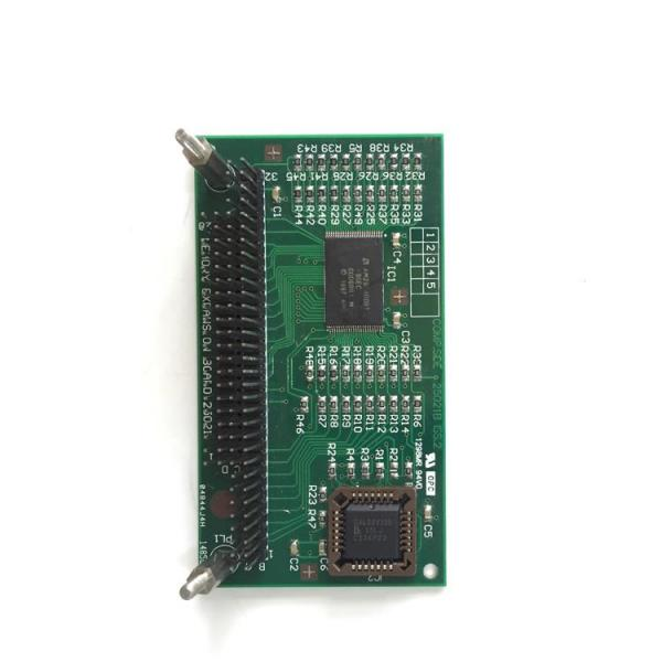 Hot sell DD25121 PC104 Memory Expansion ...