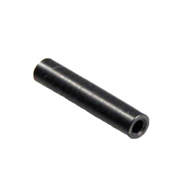 Hot sell DD36706 Sensor Front Joint Tube...