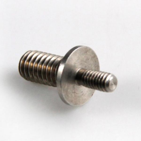 Hot sell DD36719 print head adjusting screw alternative spare part for Domino CIJ  printer
