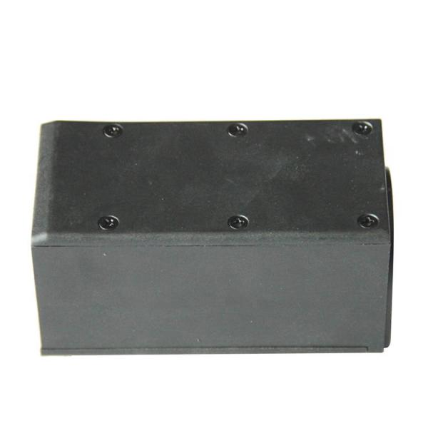 Hot sell DD36728-PY0255 Chassis End Box ...