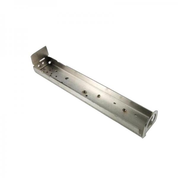 Hot sell DD36740  chassis pinpoint head ...