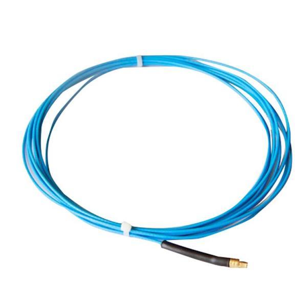 Hot sell DD36836-PC1191 EHT Sensor ASSY ...