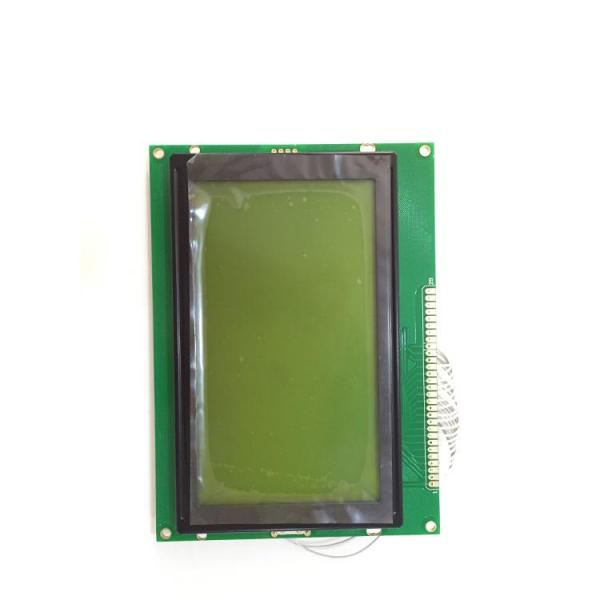 Hot sell DD37727 LCD display A series sp...