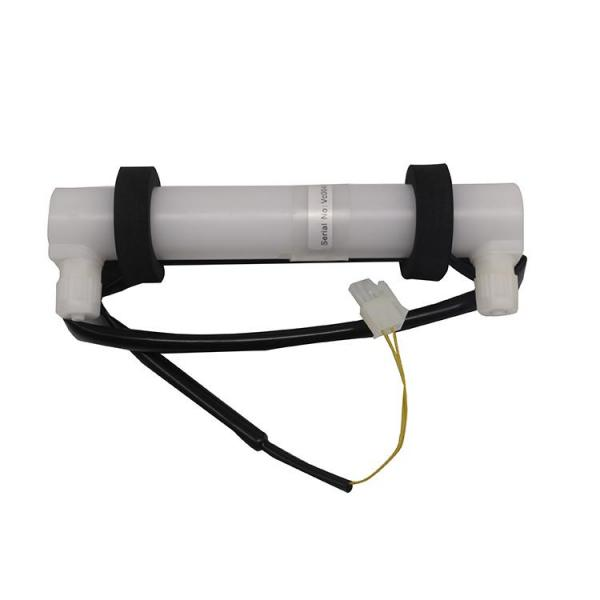 Hot sell DD37733-PC0067 VISCOMETER ASSY (NEW) A series spare part for Domino inkjet printer