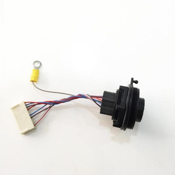 Hot sell DD37738 Alarm Port Kit A series...