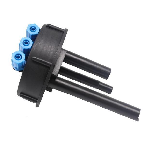 Hot sell DD37753-PC0042 ink manifold wit...
