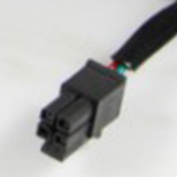 Hot sell DD37753-PY0101 ink manifold sensor connector A series spare part for Domino inkjet printer