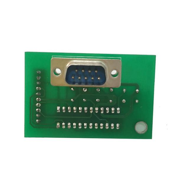 Hot sell DD37775 RS232 serial port card ...