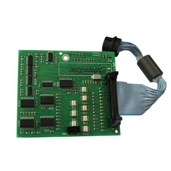 Hot sell DD37778 user port kit A series ...