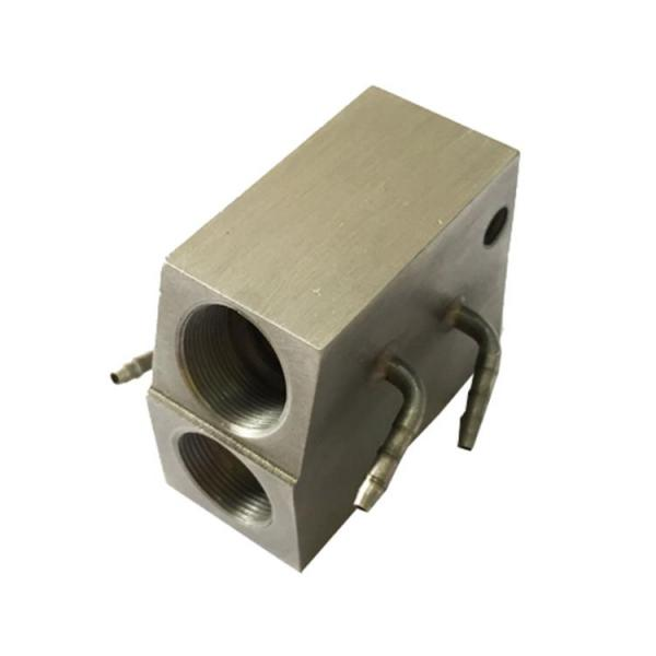 Hot sell DD45462 head gun body part A se...