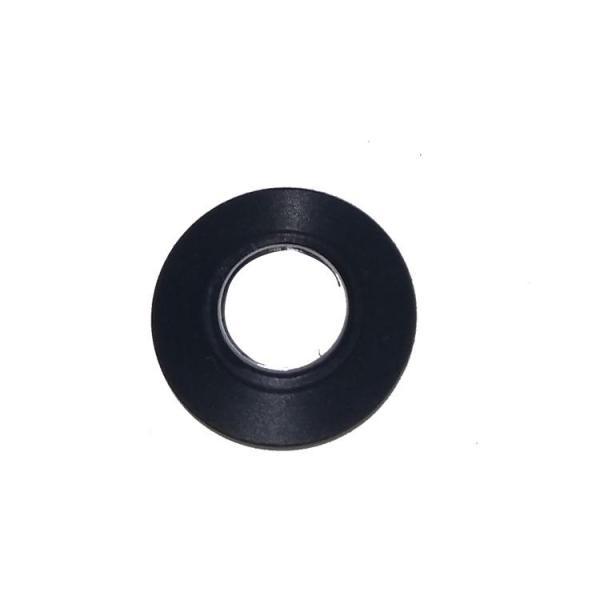 Hot sell DD50032 printer head cover lens...