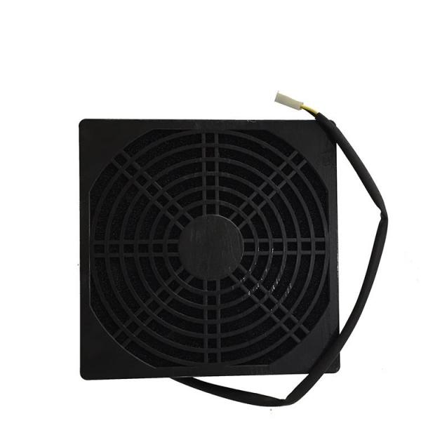Hot sell DD67656 Fan Assy  A series spar...