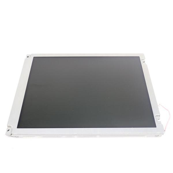 High quality H-PC1483 H type PX-R LCD display spare parts for CIJ inkjet printer