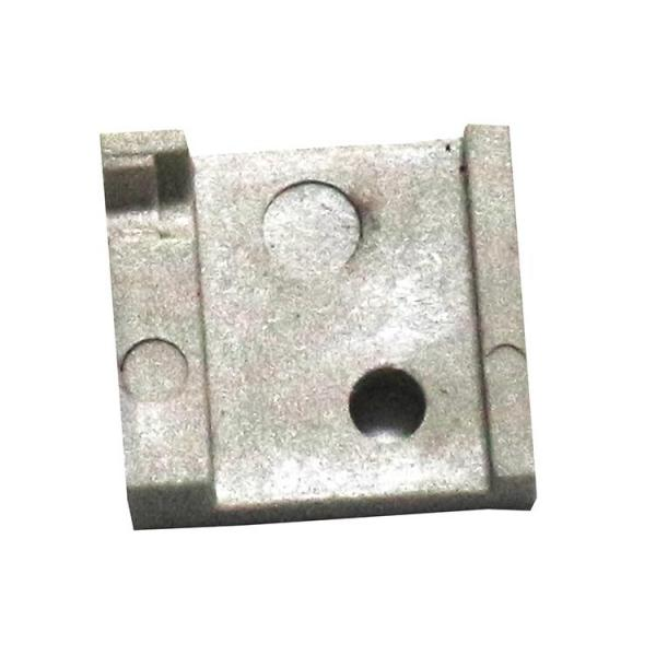 High quality H-PC1636 H type connector f...