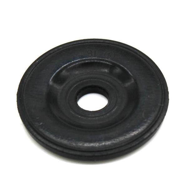 High quality H451586 H type Pump Membran...