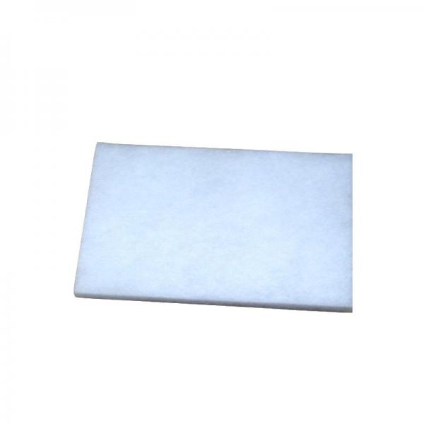 High quality H451594 H type PX RX air filter spare parts for CIJ inkjet printer