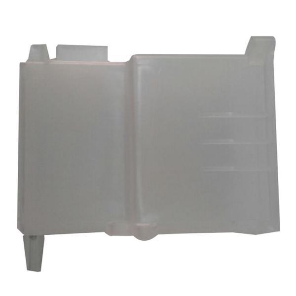 High quality HB451501 H type mixing vat ...