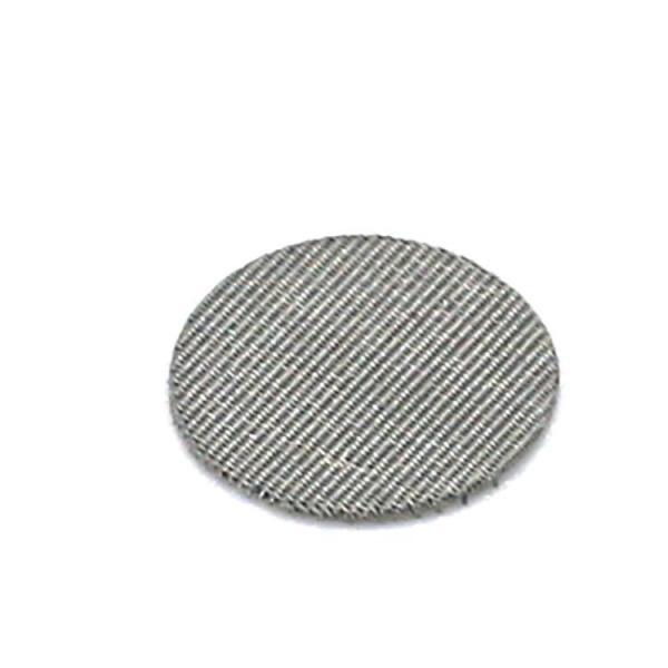 High quality HB451518 H type MV9 valve filter cij inkjet printer spare parts for CIJ inkjet printer