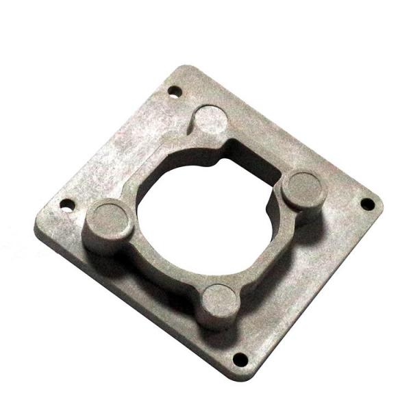 High quality PC1637 H type heater fixed block spare parts for CIJ inkjet printer