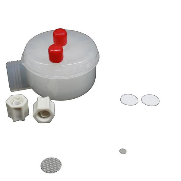 High quality PG0244 filter kits spare pa...
