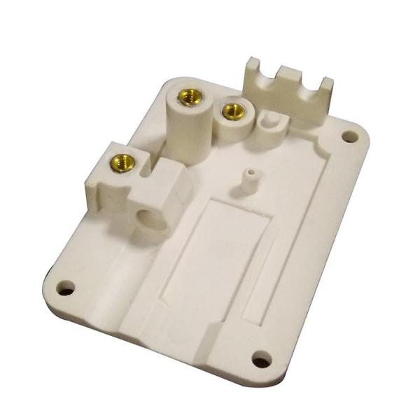 High quality PL2817 RX Heater block spare parts for CIJ inkjet printer