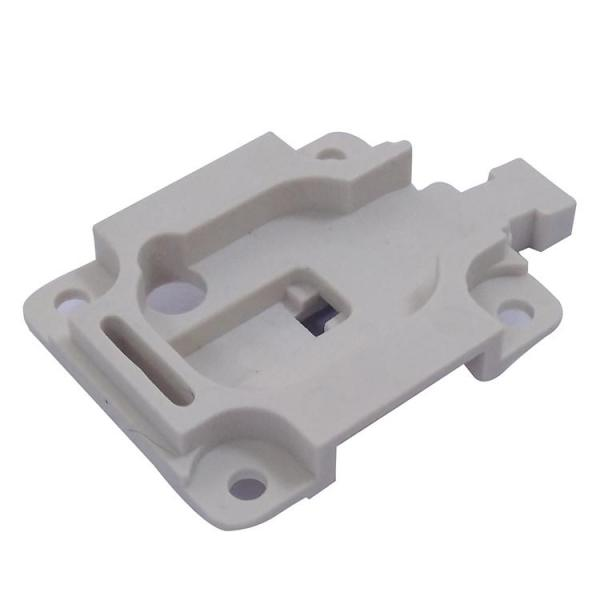 High quality PY0389 Heater cover spare p...