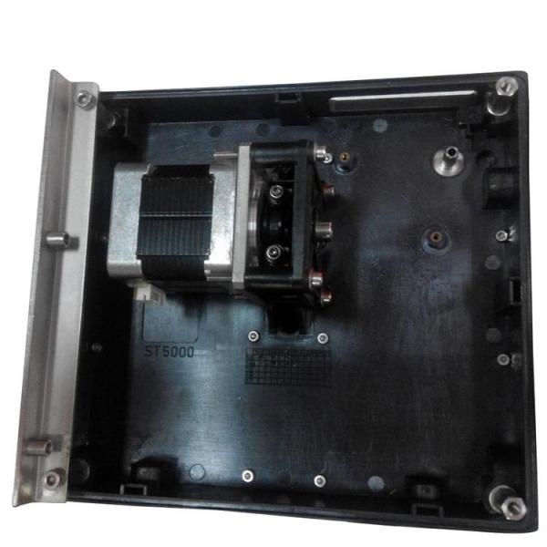 Alternative EE37251 9020 9030 Ink module Qube For Inkjet Coding Imaje Printer