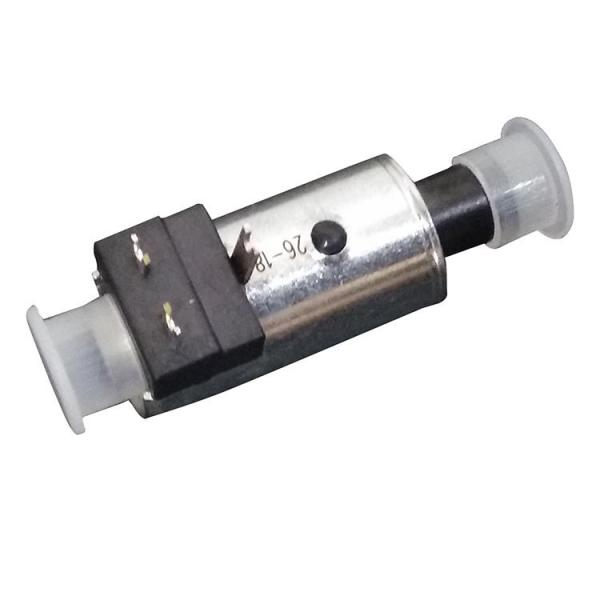 Alternatives Good Quality Solenoid Valve...