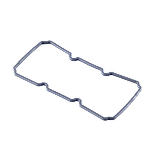 Alternatives Imaje Spare Parts EE6061 Lower Cover Sealing Gasket of Spray Head For Markem-Imaje 9020 903  Cij Inkjet Printer
