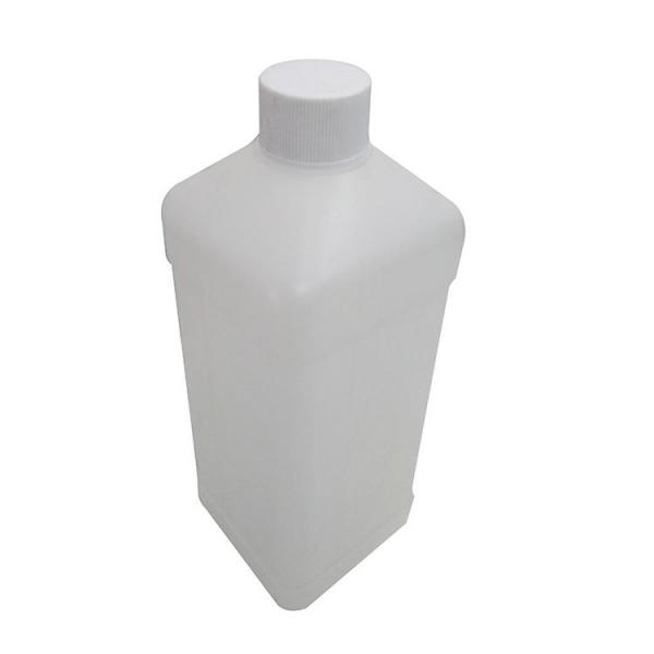Hot sell 1L  BT-PB0037 empty bottle inkj...